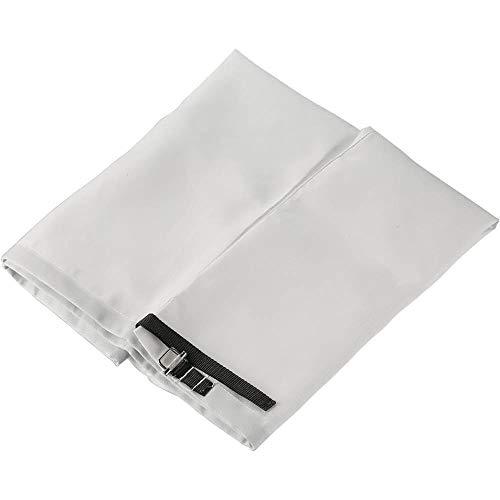 Bag Upper - Grizzly G1027 Upper Bag for Models G1028-29, G1030