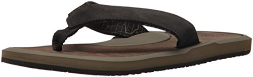 Image of Reef Men's Machado Night Sandal