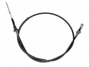 AMS Clutch Cable CC813 Suzuki clutch ()