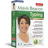 Mac Typing Softwares - Best Reviews Guide
