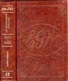 Ellen G. White, Arthur L. White, 0828001235
