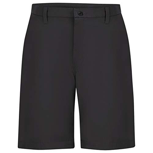 Red Kap Men's Utility Short with Mimix