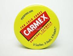 Original 25oz Carmex Balm Pack product image