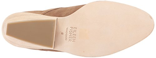 Eileen Fisher Women's Charlie Fashion Boot Sienna RGuUC