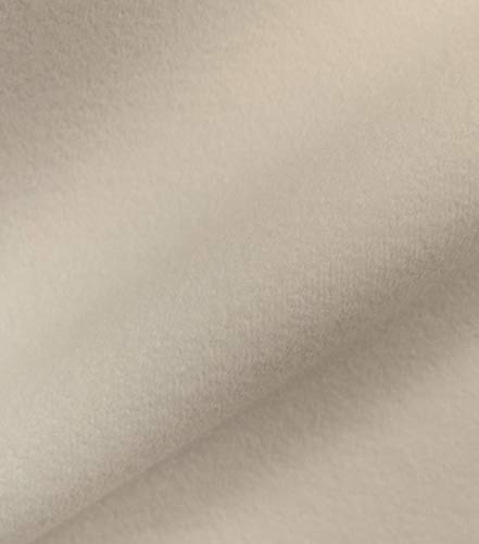 Roc-lon Bump 70-Percent Cotton/30-Percent Polyester interlining for Window by Roc-lon (Image #3)