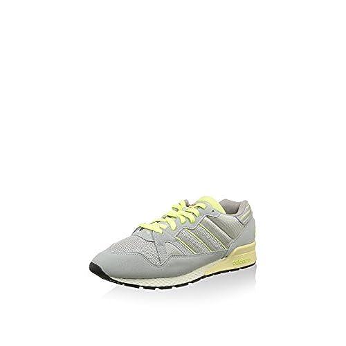 2f83858e345b3 Adidas Men s ZX 710