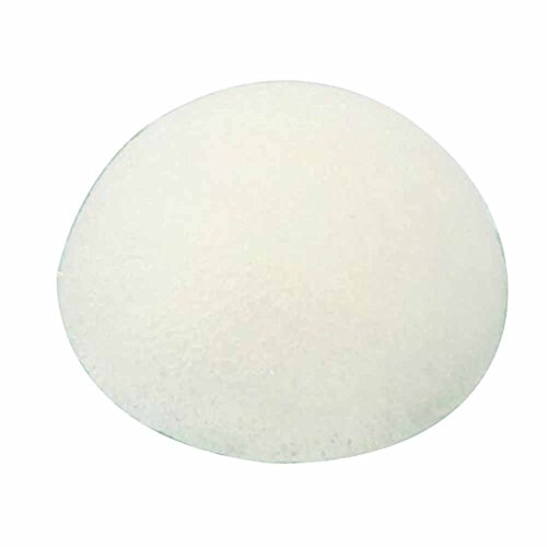 seeko-white-beauty-comestic-sponge-wash-konjac-sponge-exfoliator-facial-cleaning-tools