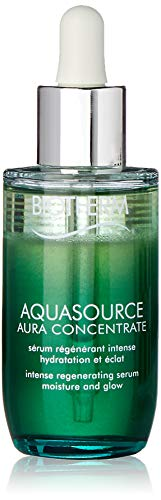- Biotherm Aquasource Aura Concentrate, 1.69 Ounce