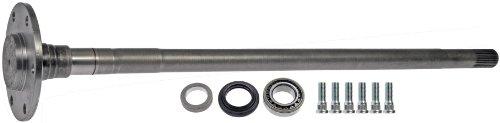 (Dorman 630-339 Rear Axle Shaft Kit)