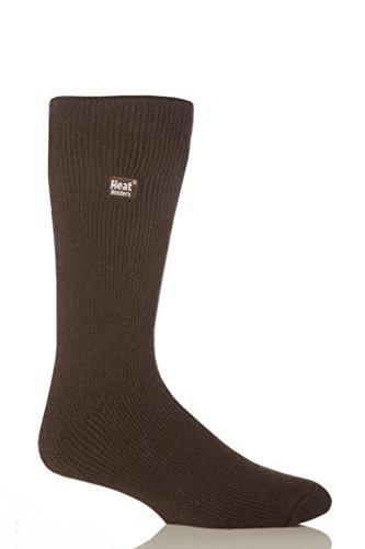Heat Holders Thermal Socks, Men