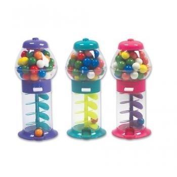 Mini Galaxy Gumball Machines (1 dz) (1 Gumball Machine)
