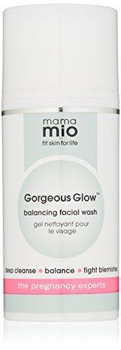 mama-mio-gorgeous-glow-balancing-facial-wash-34-fl-oz