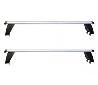 Ford 1767840 Roof Rack//Bars 5 Door Hatchback