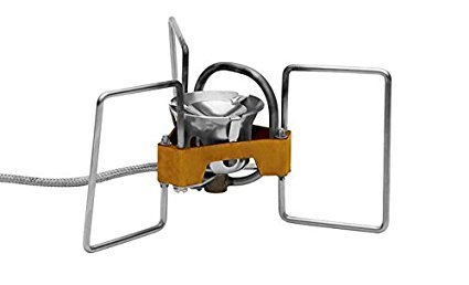 Fire-maple FMS-F5 Camping Equipment Oil Stove Camping Stove Outdoor Burner (FMS-F5)