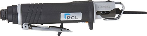 PCL APP600 Air Body Saw: DIY & Tools