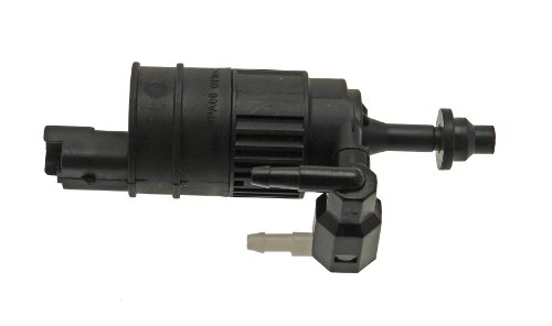 Mont Blanc PEWP42 Electric Washer Pump: