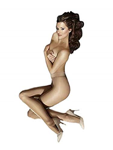 Actress sreya nude legins sexy pics