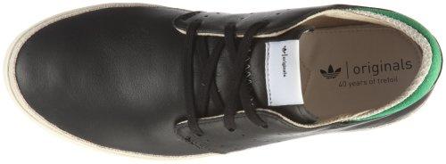 Chord Nero Adulto Sneaker V20597 tr 197 Originals Adidas Unisex b2 Lo noir 5ZWw70Tgq