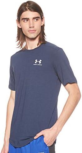 スポーツスタイル エッセンシャル Tシャツ(トレーニング/Tシャツ) 1345769 メンズ
