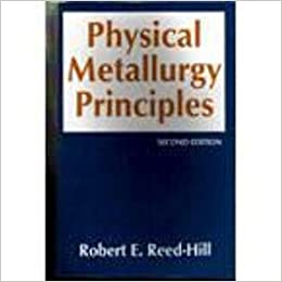 Buy physical metallurgy principles book online at low prices in buy physical metallurgy principles book online at low prices in india physical metallurgy principles reviews ratings amazon fandeluxe Gallery