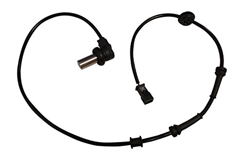 US Parts Store# 173S - New OEM Replacement ABS Wheel Speed Sensor (Position: Rear Right & Left)