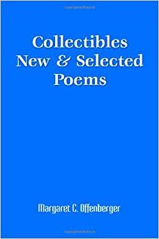 Collectibles New and Selected Poems