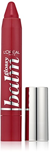 Baby Lip Balm Colors - 6