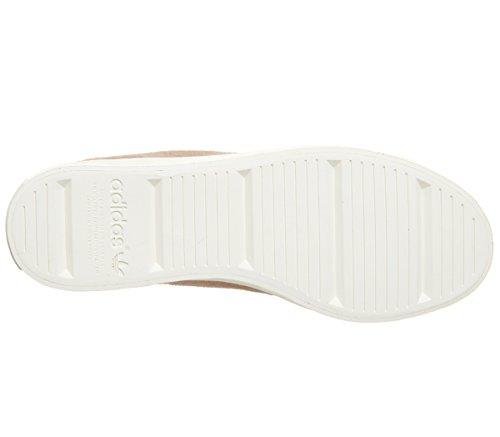 Scarpe Rosa Esclusiva Vapor Maschile Courtvantage Lino Basket Da Adidas p6Ca5xwq6