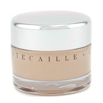 Chantecaille Future Skin Oil Free Gel Foundation Camomile 30G/1Oz by Chantecaille