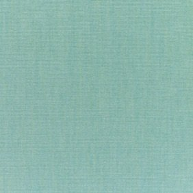 Meadowcraft Athens Stationary Dining, Canvas Spa Fabric