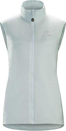 Arc'teryx Atom LT Vest - Women's-Dew 305181