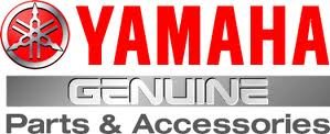 (Yamaha 67F-11325-00-00 Anode; Outboard Waverunner Sterndrive Marine Boat Parts)