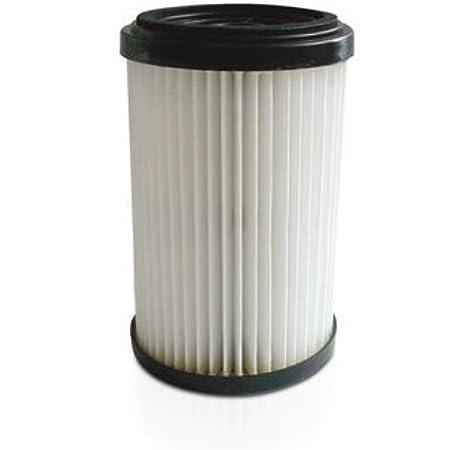 Polti PAEU0235 PAEU0235-Filtro Hepa13 para Escoba eléctrica ...