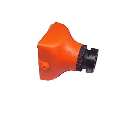 VIDEOTORG Voltage Orange Camera Quadcopter product image