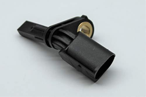 DAKAtec 410219 ABS Sensor Front Axle Right: