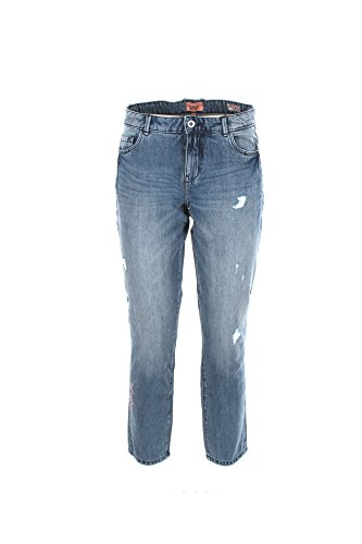 onlace 15149027 Jeans Estate Only Donna Primavera 25 Denim 2018 xpXqI