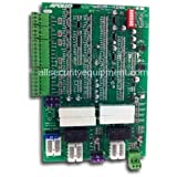 Apollo 636 Control Circuit Board