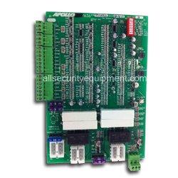 (Apollo 636 Control Circuit Board)
