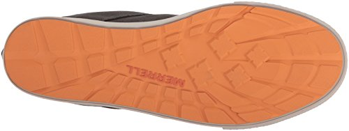 Merrell Men's Rant Discovery Lace Canvas Trainers Green (Beluga) buy for sale cheap sale purchase sale 2015 xBTIpAezt