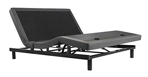 Price Tracking For Ease By Sealy Adjustable Base Queen
