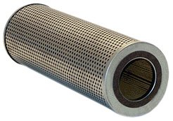 Pack of 1 51526-WIX WIX Filters 51526 Heavy Duty Cartridge Hydraulic Metal