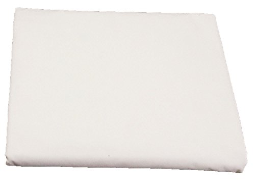 12-pack-flat-sheet-draw-sheet-54x90-200-tc-white-elegant-poly-cotton-blend-premium-comfort-and-style