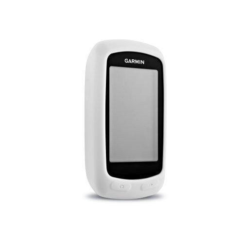 Garmin Silicone Case White 010-10644-08 Edge 810