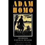 Adam Homo 9780936726021