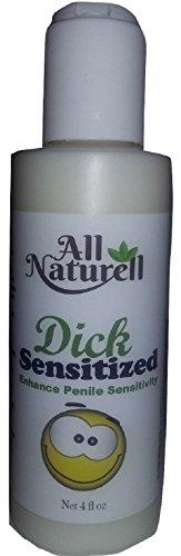 enhance penile sensitivity