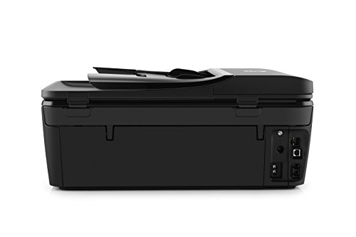 HP Envy 7645 e-All-in-One Printer by HP
