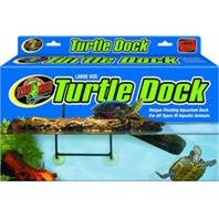 TURTLE DOCK - TURTLE DOCK LARGE