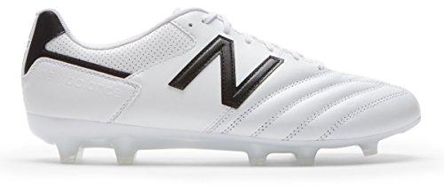 結果としてウェイター探偵[New Balance(ニューバランス)] 靴?シューズ メンズサッカー 442 Team FG