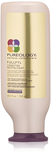 (Pureology Fullfyl Conditioner, 8.5 fl. oz.)