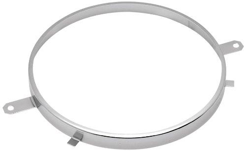 Adjure T70RG-A Adapter Ring for 7